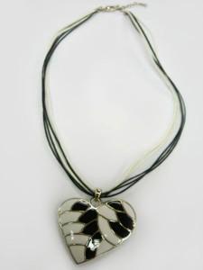 Halsband Azalea